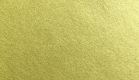 Chartreuse paper stock that the new print edition is on