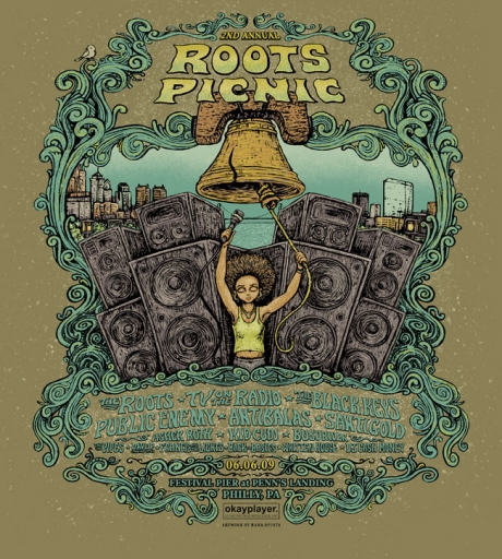 rootspicnic-gold_